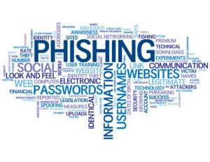 phishing-300x232.jpg (300×232)
