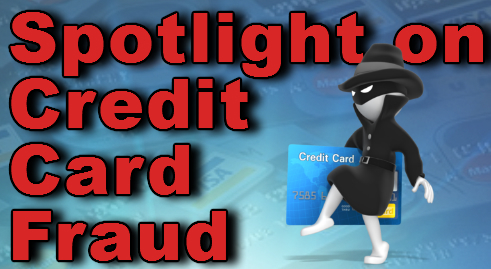 credit card fraud essays Credit cards are offered by the banks and other financial institutes the credit card allows the user to use the credit available on his or her credit the credit card user can buy the things and now pay for it later there are some advantages and some disadvantages associated with using credit card in this essay i will assay.