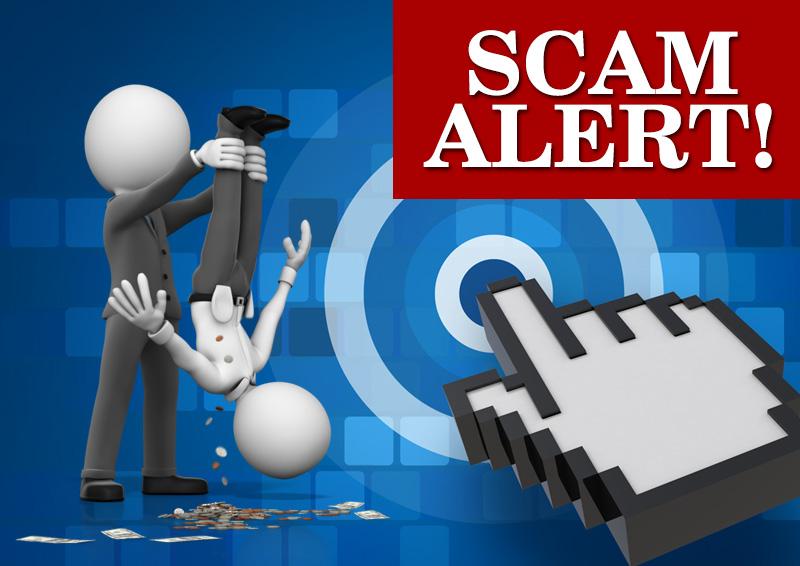 blog avoid music industry scams