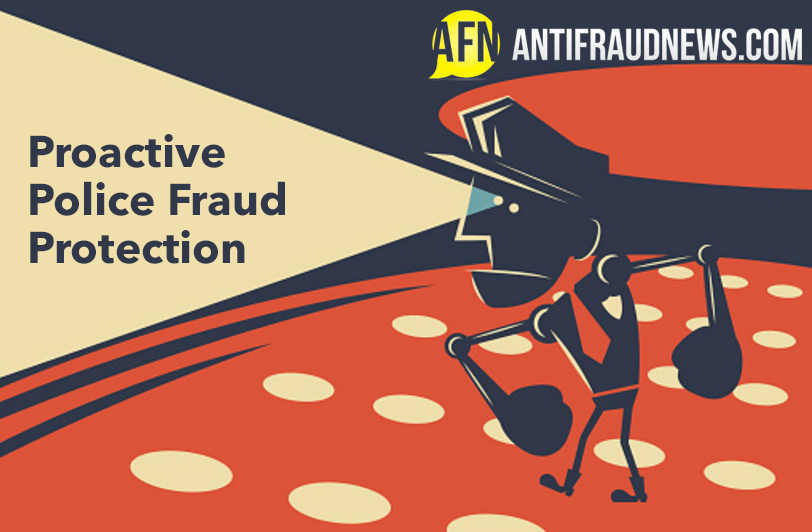 fraud-protection