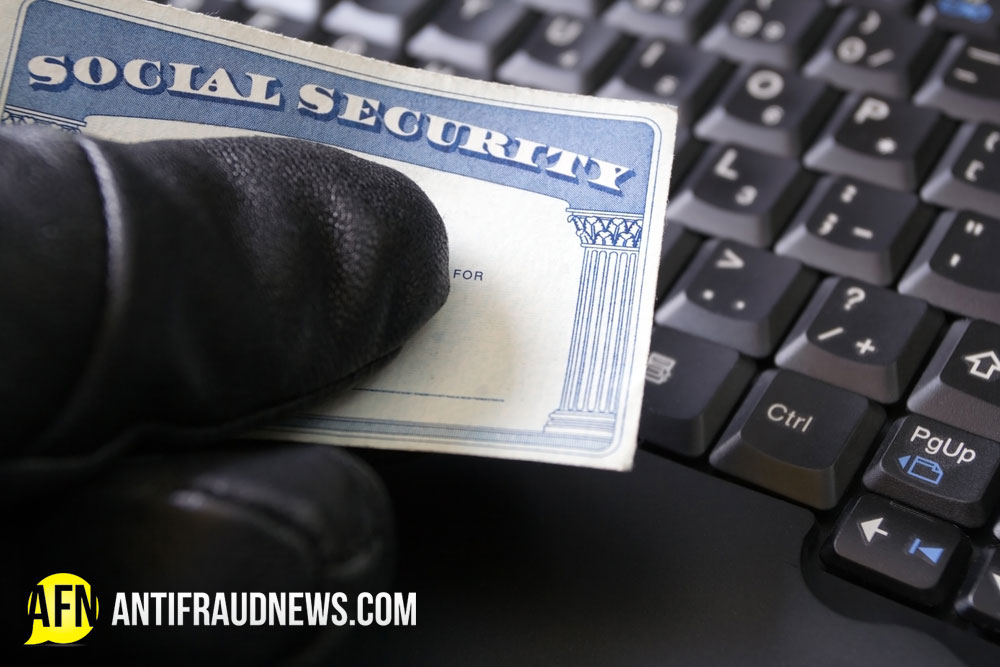 scammers-identity-theft