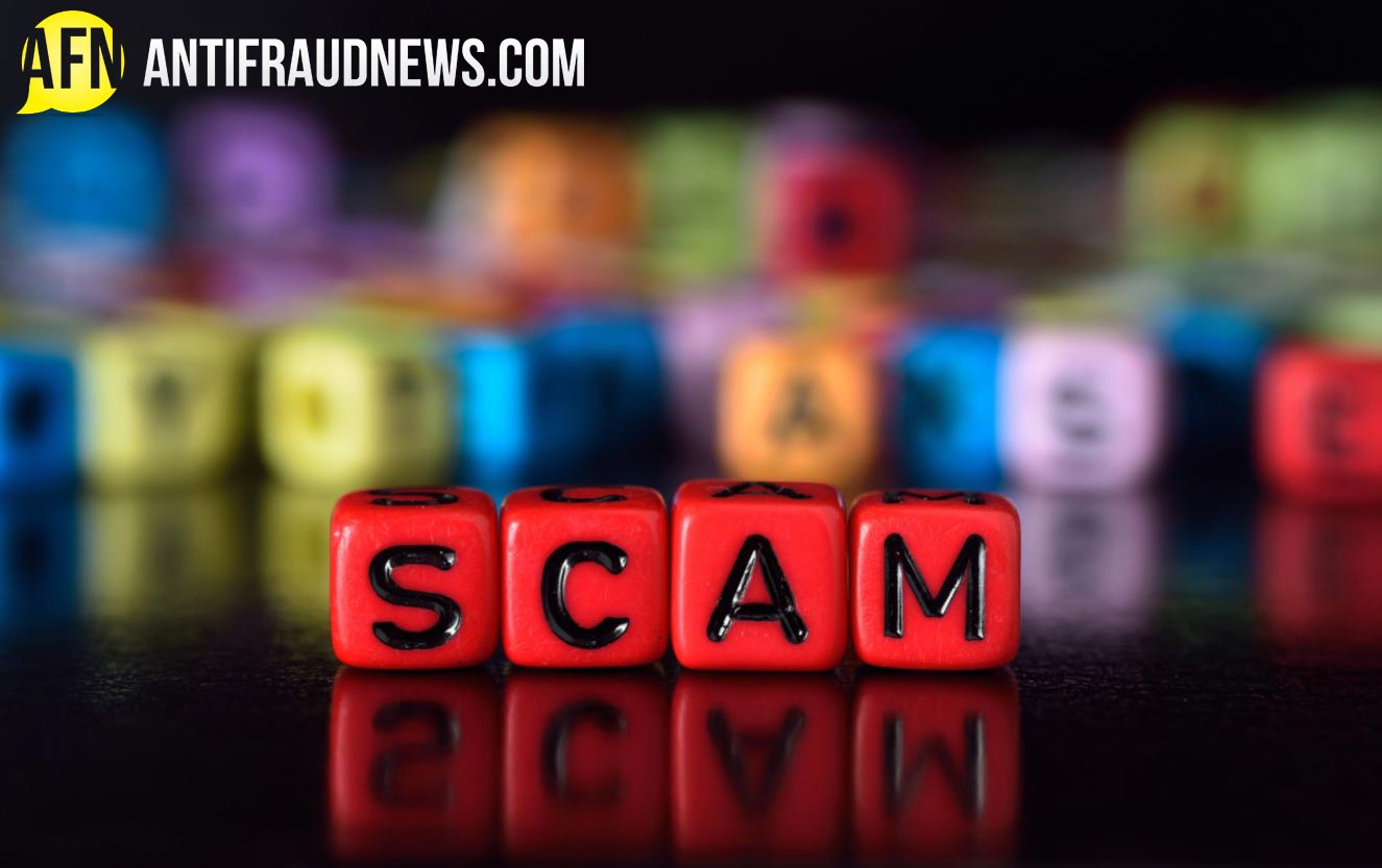 health-fraud-scam