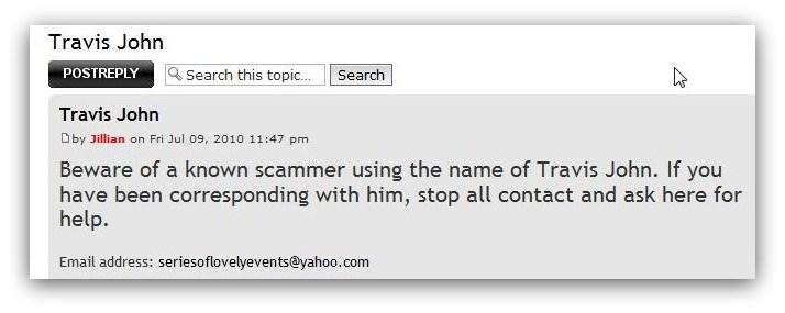 scammer interview part 2