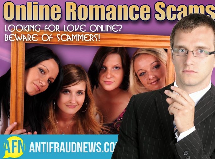 Christian mingle dating scams