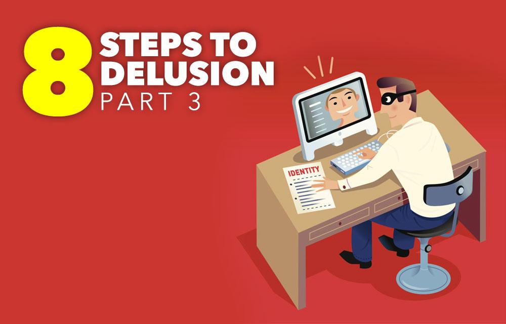 Delusion-part-3