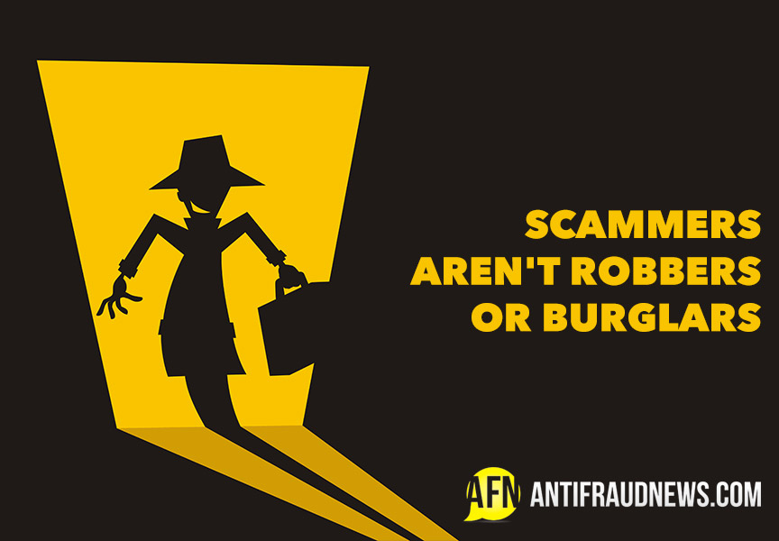 Scammers-Arent-Robbers-Or-Burglars
