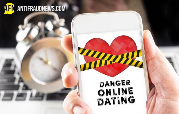 Catfish-online-dating-scam