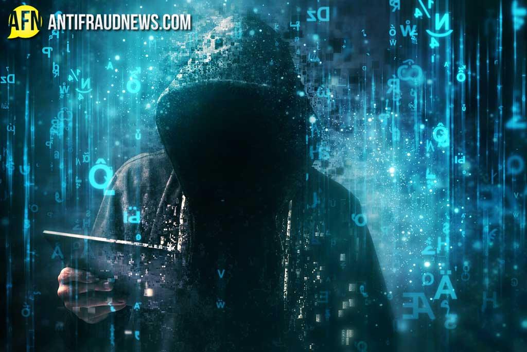 The Dark Web Rises